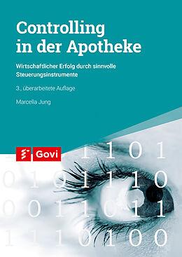 Cover: https://exlibris.azureedge.net/covers/9783/7741/1420/3/9783774114203xl.jpg