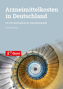 Cover: https://exlibris.azureedge.net/covers/9783/7741/1423/4/9783774114234xl.jpg