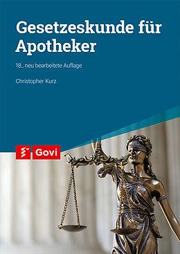 Cover: https://exlibris.azureedge.net/covers/9783/7741/1425/8/9783774114258xl.jpg