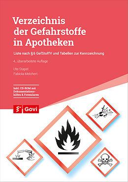 Cover: https://exlibris.azureedge.net/covers/9783/7741/1433/3/9783774114333xl.jpg