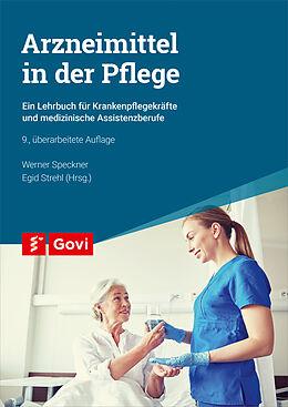 Cover: https://exlibris.azureedge.net/covers/9783/7741/1437/1/9783774114371xl.jpg