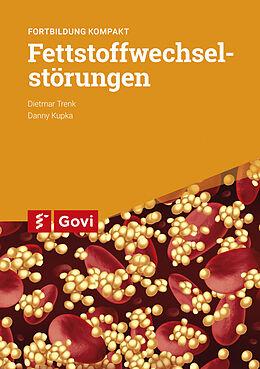 Cover: https://exlibris.azureedge.net/covers/9783/7741/1459/3/9783774114593xl.jpg