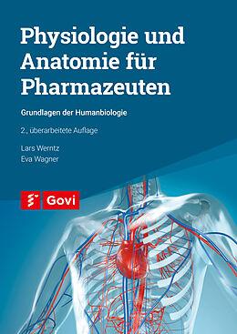 Cover: https://exlibris.azureedge.net/covers/9783/7741/1461/6/9783774114616xl.jpg