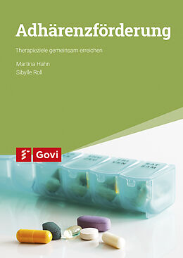 Cover: https://exlibris.azureedge.net/covers/9783/7741/1480/7/9783774114807xl.jpg