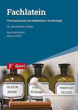 Cover: https://exlibris.azureedge.net/covers/9783/7741/1528/6/9783774115286xl.jpg
