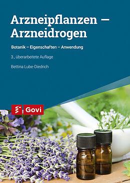 Cover: https://exlibris.azureedge.net/covers/9783/7741/1531/6/9783774115316xl.jpg