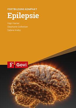 Cover: https://exlibris.azureedge.net/covers/9783/7741/1534/7/9783774115347xl.jpg