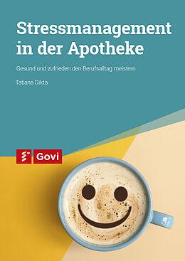 Cover: https://exlibris.azureedge.net/covers/9783/7741/1544/6/9783774115446xl.jpg