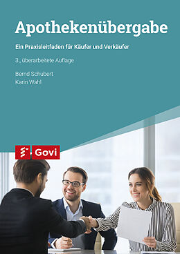 Cover: https://exlibris.azureedge.net/covers/9783/7741/1548/4/9783774115484xl.jpg