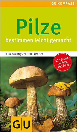 Cover: https://exlibris.azureedge.net/covers/9783/7742/5667/5/9783774256675xl.jpg