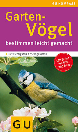 Cover: https://exlibris.azureedge.net/covers/9783/7742/5669/9/9783774256699xl.jpg