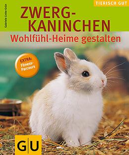 Cover: https://exlibris.azureedge.net/covers/9783/7742/7362/7/9783774273627xl.jpg