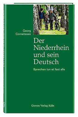 Cover: https://exlibris.azureedge.net/covers/9783/7743/0394/2/9783774303942xl.jpg