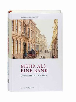 Cover: https://exlibris.azureedge.net/covers/9783/7743/0640/0/9783774306400xl.jpg