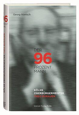 Cover: https://exlibris.azureedge.net/covers/9783/7743/0646/2/9783774306462xl.jpg