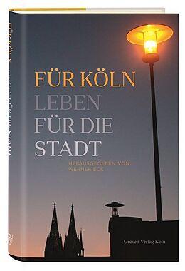 Cover: https://exlibris.azureedge.net/covers/9783/7743/0650/9/9783774306509xl.jpg
