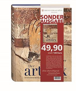 Cover: https://exlibris.azureedge.net/covers/9783/7743/0657/8/9783774306578xl.jpg