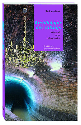 Cover: https://exlibris.azureedge.net/covers/9783/7743/0678/3/9783774306783xl.jpg