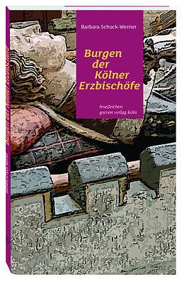 Cover: https://exlibris.azureedge.net/covers/9783/7743/0679/0/9783774306790xl.jpg