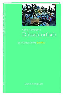 Cover: https://exlibris.azureedge.net/covers/9783/7743/0685/1/9783774306851xl.jpg