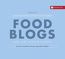 Cover: https://exlibris.azureedge.net/covers/9783/7750/0661/3/9783775006613xl.jpg