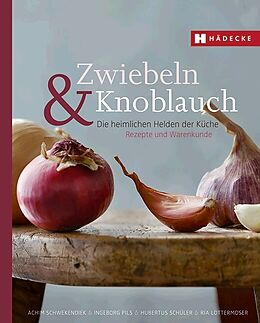 Cover: https://exlibris.azureedge.net/covers/9783/7750/0678/1/9783775006781xl.jpg