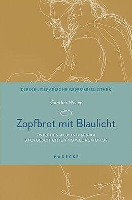 Cover: https://exlibris.azureedge.net/covers/9783/7750/0803/7/9783775008037xl.jpg