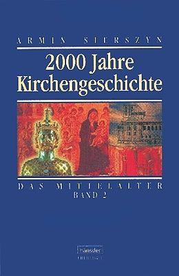 Cover: https://exlibris.azureedge.net/covers/9783/7751/2711/0/9783775127110xl.jpg