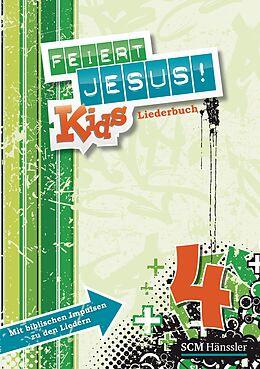 Cover: https://exlibris.azureedge.net/covers/9783/7751/5495/6/9783775154956xl.jpg