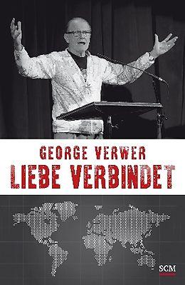 Cover: https://exlibris.azureedge.net/covers/9783/7751/5705/6/9783775157056xl.jpg