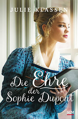 Die Ehre der Sophie Dupont [Versione tedesca]