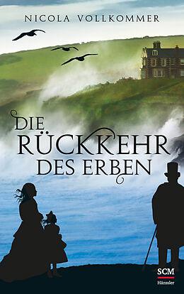 Cover: https://exlibris.azureedge.net/covers/9783/7751/5785/8/9783775157858xl.jpg