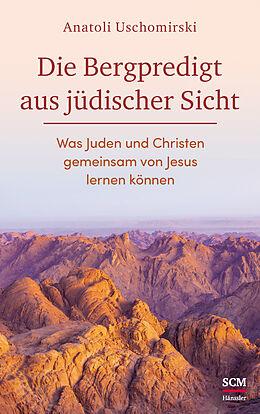Cover: https://exlibris.azureedge.net/covers/9783/7751/6000/1/9783775160001xl.jpg