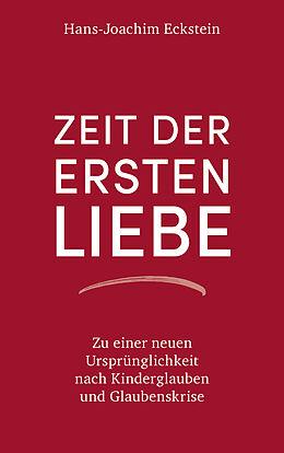 Cover: https://exlibris.azureedge.net/covers/9783/7751/6019/3/9783775160193xl.jpg