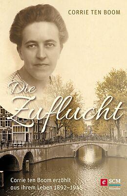 Cover: https://exlibris.azureedge.net/covers/9783/7751/7269/1/9783775172691xl.jpg