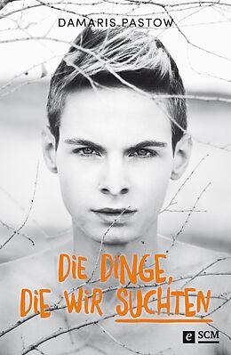 Cover: https://exlibris.azureedge.net/covers/9783/7751/7357/5/9783775173575xl.jpg