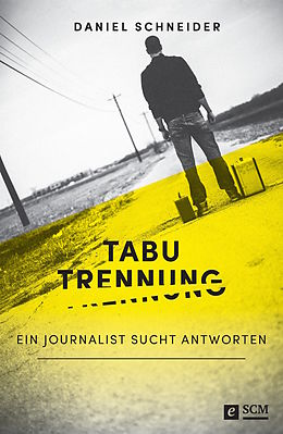 Cover: https://exlibris.azureedge.net/covers/9783/7751/7372/8/9783775173728xl.jpg