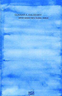 Cover: https://exlibris.azureedge.net/covers/9783/7757/1737/3/9783775717373xl.jpg