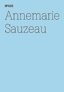 Cover: https://exlibris.azureedge.net/covers/9783/7757/2874/4/9783775728744xl.jpg