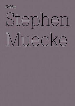 Cover: https://exlibris.azureedge.net/covers/9783/7757/2903/1/9783775729031xl.jpg