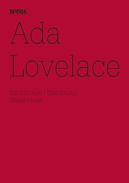 Cover: https://exlibris.azureedge.net/covers/9783/7757/2904/8/9783775729048xl.jpg