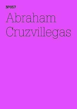Cover: https://exlibris.azureedge.net/covers/9783/7757/2906/2/9783775729062xl.jpg