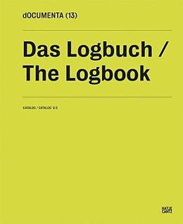 Cover: https://exlibris.azureedge.net/covers/9783/7757/2952/9/9783775729529xl.jpg