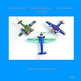 Cover: https://exlibris.azureedge.net/covers/9783/7757/3016/7/9783775730167xl.jpg