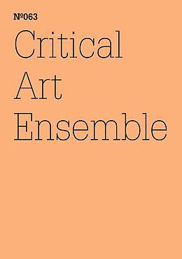 Cover: https://exlibris.azureedge.net/covers/9783/7757/3092/1/9783775730921xl.jpg
