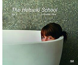 Cover: https://exlibris.azureedge.net/covers/9783/7757/3211/6/9783775732116xl.jpg
