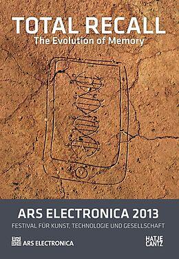 Cover: https://exlibris.azureedge.net/covers/9783/7757/3630/5/9783775736305xl.jpg