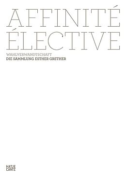 Cover: https://exlibris.azureedge.net/covers/9783/7757/3709/8/9783775737098xl.jpg