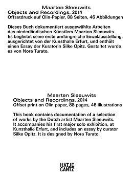 Cover: https://exlibris.azureedge.net/covers/9783/7757/3820/0/9783775738200xl.jpg