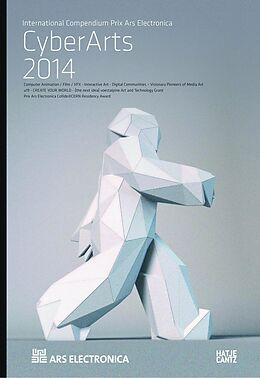 Cover: https://exlibris.azureedge.net/covers/9783/7757/3923/8/9783775739238xl.jpg